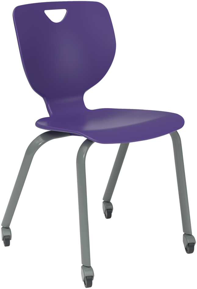 Classroom Chairs, Item Number 5002914