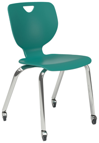 Classroom Chairs, Item Number 5002918