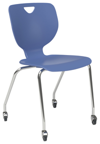 Classroom Chairs, Item Number 5002930
