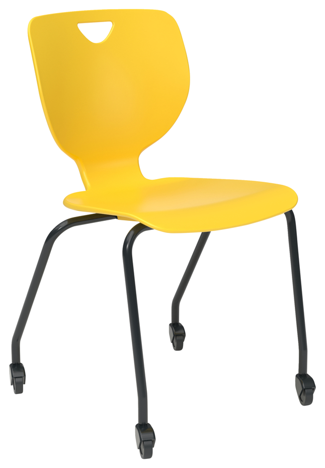 Classroom Chairs, Item Number 5002936