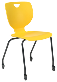 Classroom Chairs, Item Number 5002935