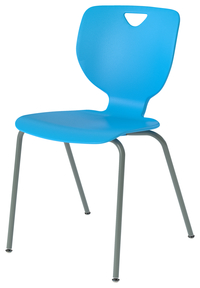 Classroom Chairs, Item Number 5002958