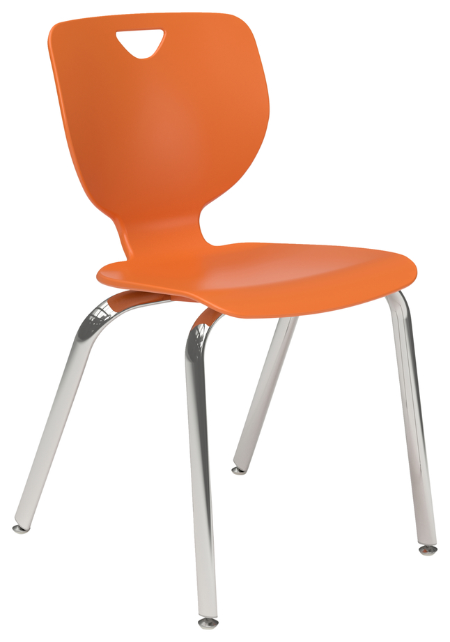 Classroom Chairs, Item Number 5002945