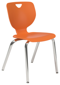 Classroom Chairs, Item Number 5002943