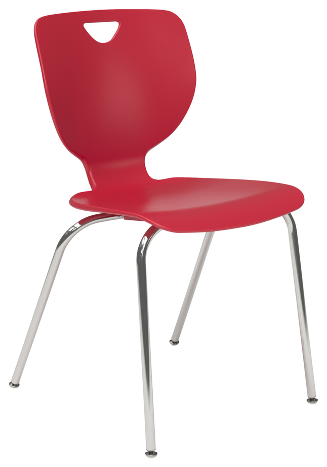 Classroom Chairs, Item Number 5002941