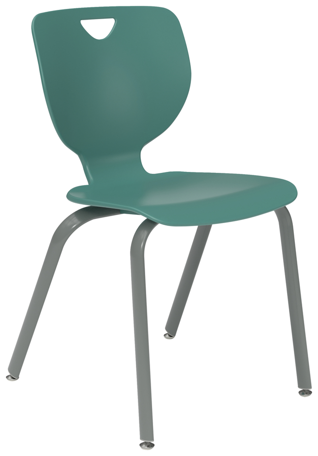 Classroom Chairs, Item Number 5002942