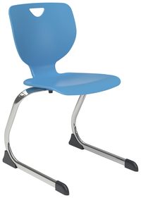 Classroom Chairs, Item Number 5002971