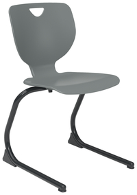 Classroom Chairs, Item Number 5002961