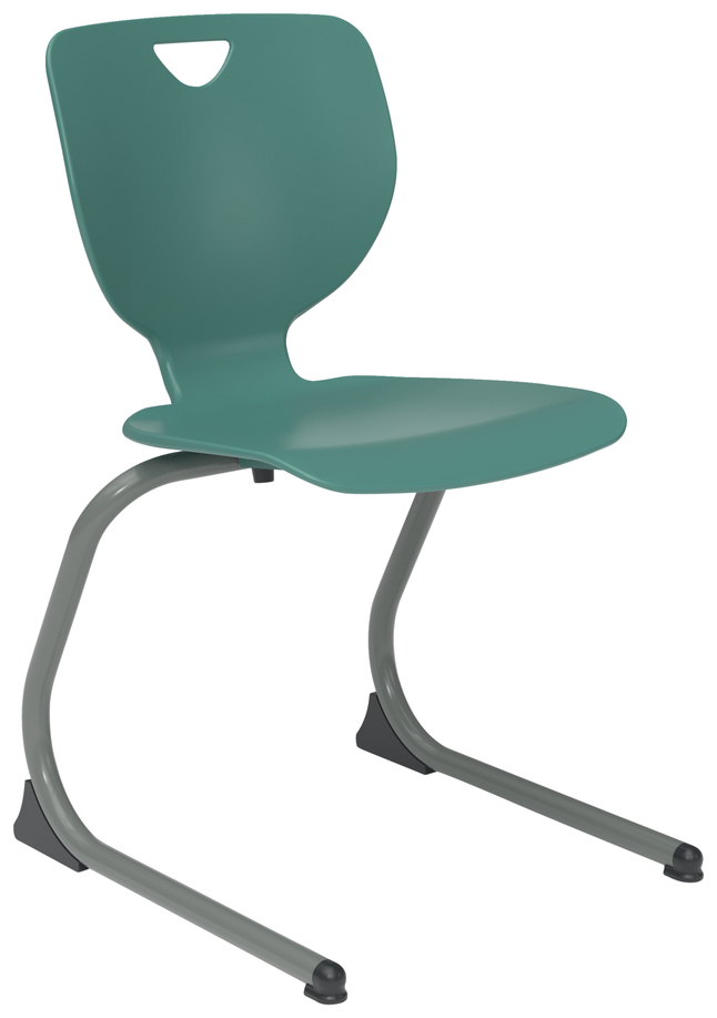 Classroom Chairs, Item Number 5002962