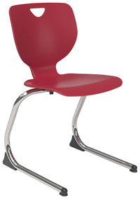 Classroom Chairs, Item Number 5002978