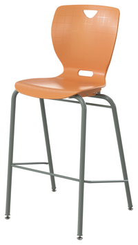 Classroom Chairs, Item Number 5002985