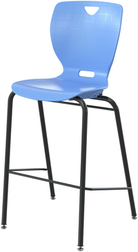 Classroom Chairs, Item Number 5002988