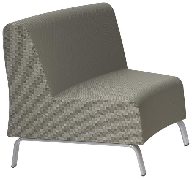 Soft Seating, Item Number 5002998