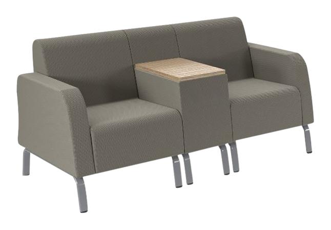 Soft Seating, Item Number 5002999