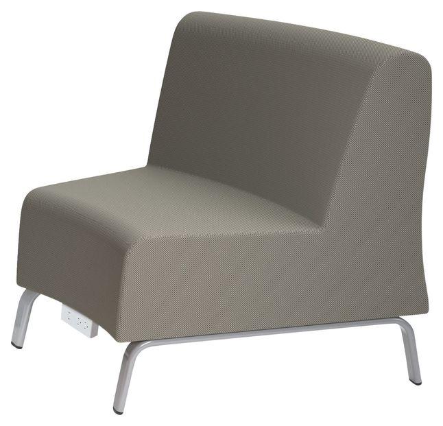 Soft Seating, Item Number 5003000