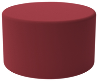 Soft Seating, Item Number 5003003