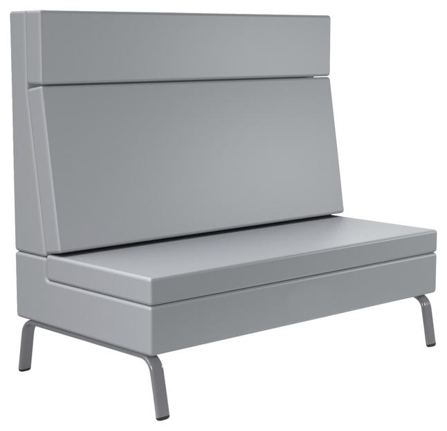 Soft Seating, Item Number 5003010