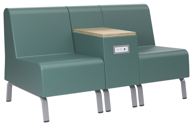 Soft Seating, Item Number 5003013