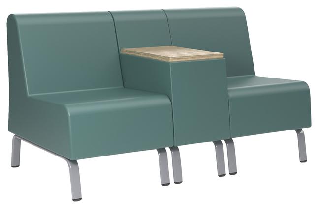 Soft Seating, Item Number 5003014
