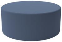 Soft Seating, Item Number 5003015