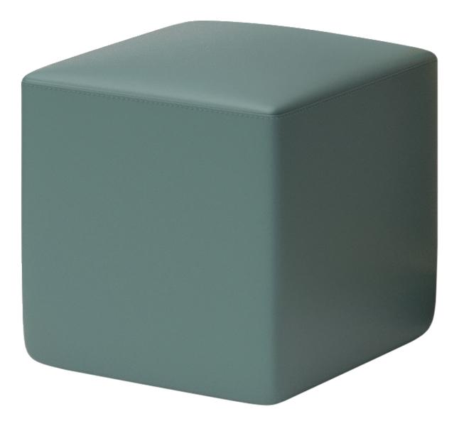 Soft Seating, Item Number 5003016