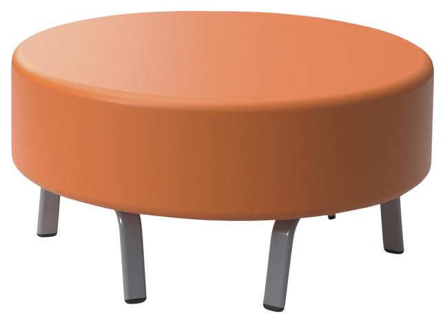 Soft Seating, Item Number 5003028