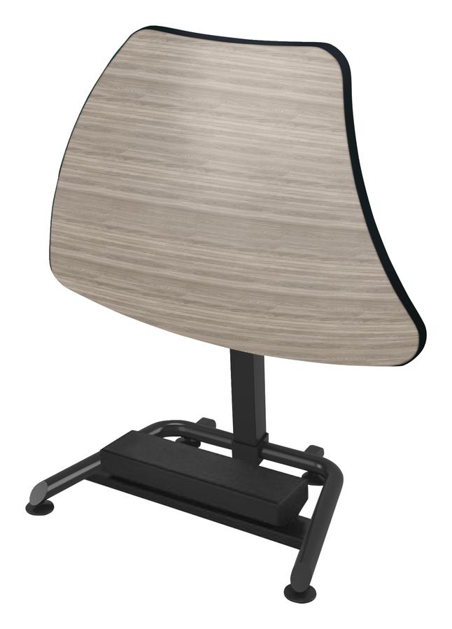 Student Desks, Item Number 5003097