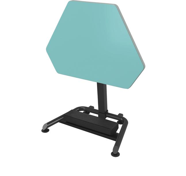 Student Desks, Item Number 5003102