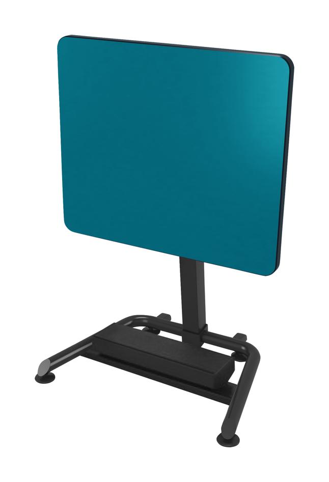 Student Desks, Item Number 5003106