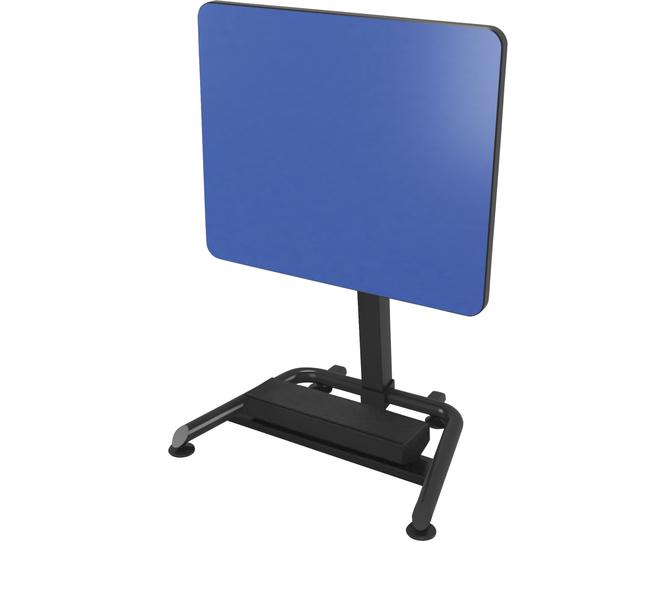 Student Desks, Item Number 5003111