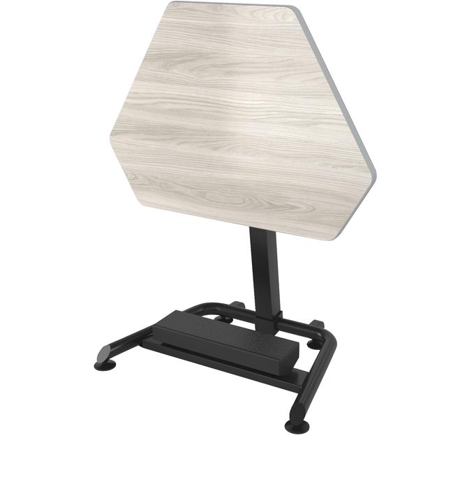 Student Desks, Item Number 5003115