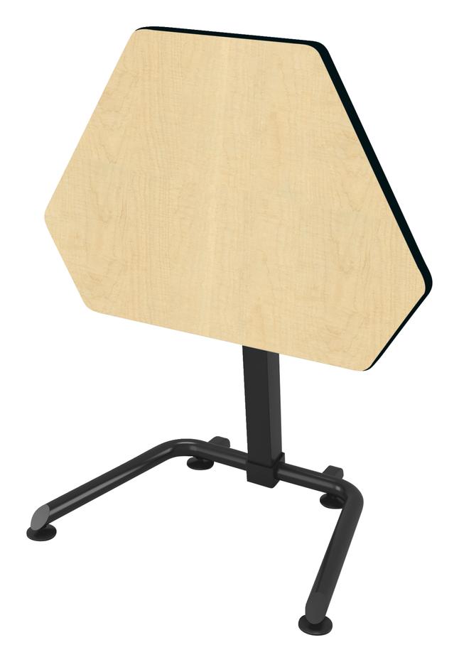 Student Desks, Item Number 5003121