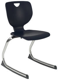 Classroom Chairs, Item Number 5003127
