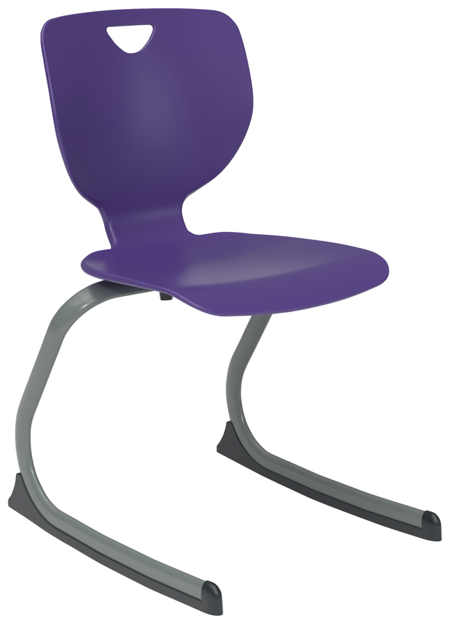 Classroom Chairs, Item Number 5003131