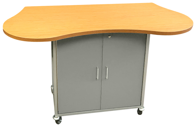 Activity Tables, Item Number 5003139