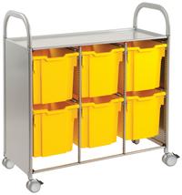 Storage Carts, Item Number 5003143