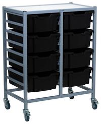 Storage Carts, Item Number 5003144