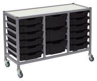 Storage Carts, Item Number 5003145