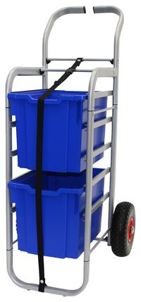 Storage Carts, Item Number 5003146