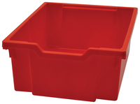 Baskets, Bins, Totes, Trays, Item Number 5003147