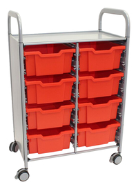 Storage Carts, Item Number 5003148