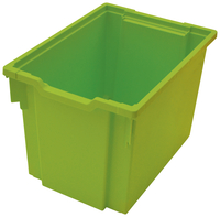 Baskets, Bins, Totes, Trays, Item Number 5003149