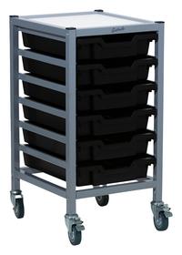 Storage Carts, Item Number 5003151
