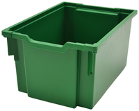 Baskets, Bins, Totes, Trays, Item Number 5003152