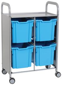 Storage Carts, Item Number 5003153
