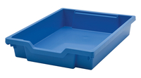 Baskets, Bins, Totes, Trays, Item Number 5003154