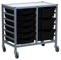 Storage Carts, Item Number 5003155