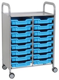 Storage Carts, Item Number 5003156