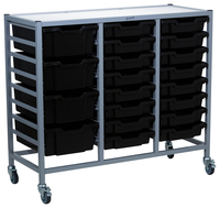 Storage Carts, Item Number 5003157