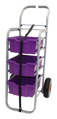 Storage Carts, Item Number 5003158